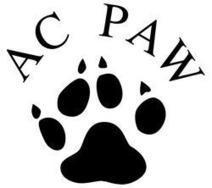 Cold As Ice Fundraiser - AC PAW | Traverse City Businesses | Scoop.it