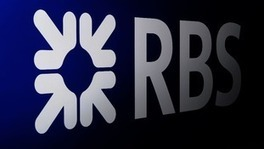 RBS has a grim litany but is transforming - ITV News | BUSS4 Change Managment Miss Whalley | Scoop.it