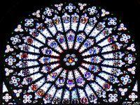 Le Blog de Rouen, photo et vidéo: In Vitraux !   MaisonNet   Scoop.it