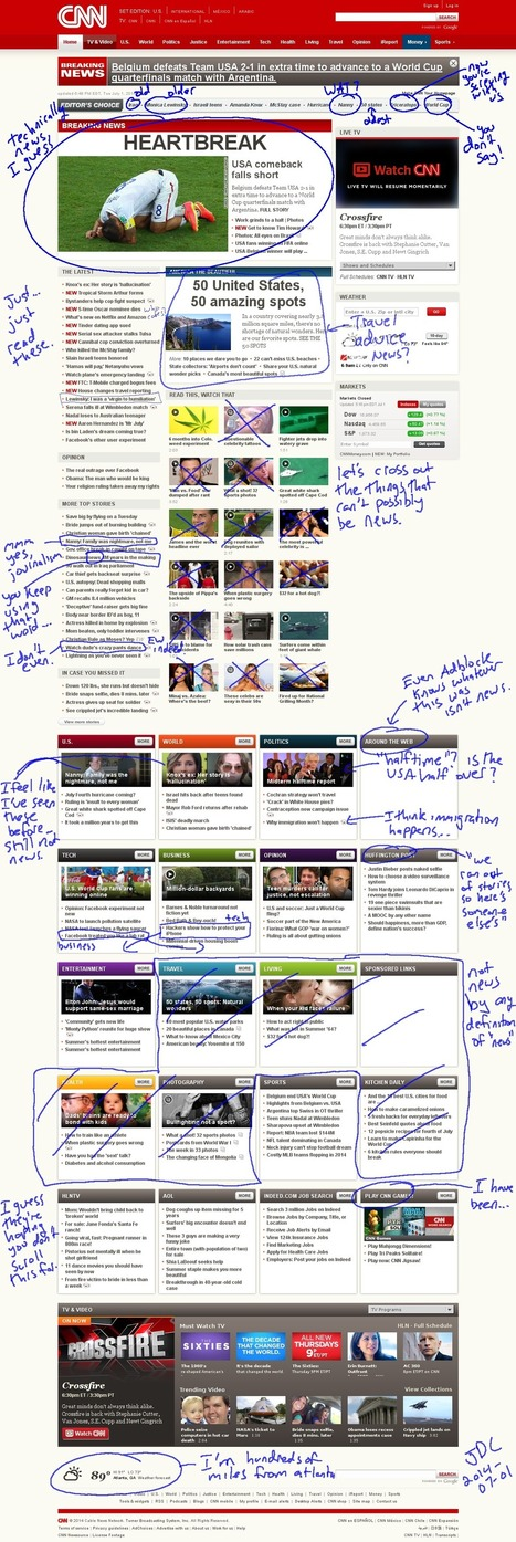FH2eJpm.png (PNG Image, 1263×3774 pixels) - Scaled (29%) | Journalism Schmournalism | Scoop.it