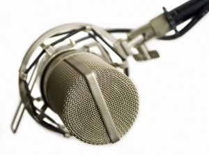 Recording studio duba | Microsoft Software | Scoop.it