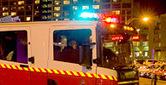 Tasmania Fire Service   bushfires in Australia   Scoop.it