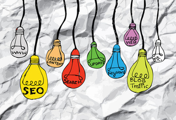 5 Great Tools for Your SEO | SEO News, Tips and Guidelines | Scoop.it
