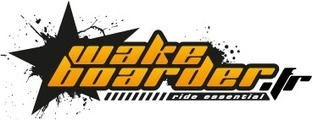 Wakeboard , Wakeboarder.fr | Les sports et loisirs | Scoop.it