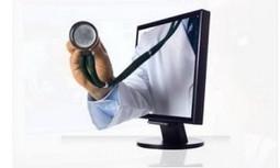 """Une aide publique de 23 millions d'euros pour les projets e-santé - 01net   la santé """"digitale""""   Scoop.it"""