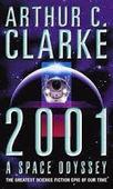 Papéis e Letras: 2001: A Space Odyssey - Opinião | Ficção científica literária | Scoop.it