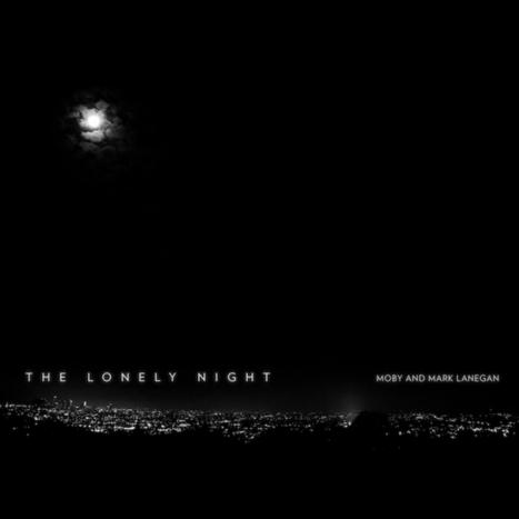 Moby & Mark Lanegan – The Lonely Night (Photek Remix) - Hypetrak   Photek   Scoop.it