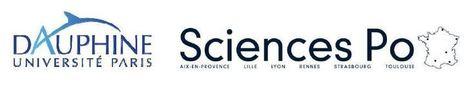 L'université Paris-Dauphine et les IEP d'Aix-en-Provence, Lille, Lyon, Rennes, Strasbourg et Toulouse s'associent et signent une convention de partenariat | La vie des SHS dans la métropole Lyon Saint-Etienne : veille recherche et enseignement | Scoop.it