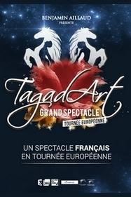 En juin, découvrez le jardin de France Miniature à Elancourt (78) | LAURENT MAZAURY : ÉLANCOURT AU CŒUR ! | Scoop.it