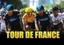 VIDEO: Sheffield Tour de France route in 2 MINUTES - Mansfield ... | RideforEric 2014 | Scoop.it