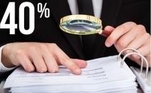 En matière fiscale, il faut distinguer l'erreur, l'optimisation et la fraude | DAF et Contrôle de gestion à temps partagé | Scoop.it