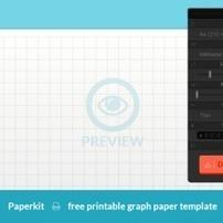 PaperKit Une fabrique a papier en ligne - Les Outils Tice | Management et promotion | Scoop.it