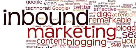 Fédérer les collaborateurs autour de l'Inbound Marketing. - Ludis Media   Institut de l'Inbound Marketing   Scoop.it