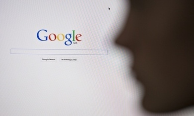 Google settles online abuse court case | Ethical Issues In Technology | Scoop.it