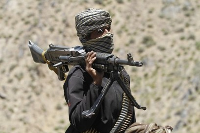 A young man is skinned alive. A sign of new Taliban brutality? | Upsetment | Scoop.it