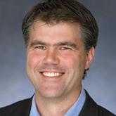 Jamus Driscoll of Demandware Stream Speaker at the Internet Retailing Conference 2013   Fresh Marketing News   Scoop.it