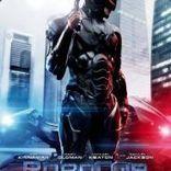 Steam Community :: Group :: ╬Watch╬ Robocop 2014 Online Free Full Movie ++ | watch online free | Scoop.it