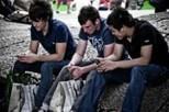 Estudiar con el móvil, cómo emplearlo en el aula | Música, tecnología y educación. | Scoop.it