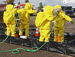 Ebola vaccine trials set to begin in September | Sustain Our Earth | Scoop.it