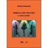 """Stella Demaris, """"Sorelle del Peccato e altre storie"""", e-book e libro cartaceo"""