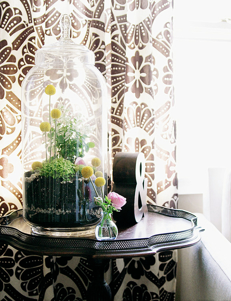 Polly's Picks: 45 BEST Charming Lifestyle DIY & Tutorials EVER - Mrs. Polly Rogers | Decorate, Make, Create! | DIY Crafts and Decor | Scoop.it