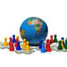Soft skills in labour market