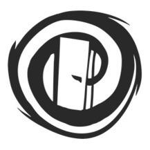 Warp Door : Unpredictable Storyline Twists 2 | lilinx | Scoop.it