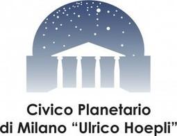 Il Civico Planetario di Milano 'Ulrico Hoepli' | La Notte dei Ricercatori | Scoop.it