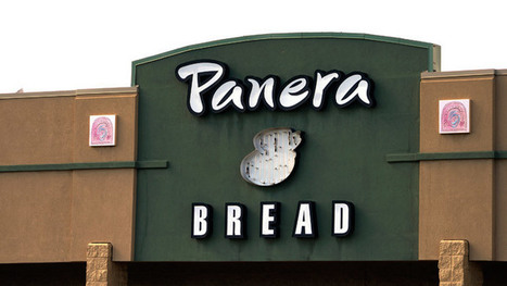 Panera to list artificial ingredients removed from its foods | INTRODUCTION TO THE SOCIAL SCIENCES DIGITAL TEXTBOOK(PSYCHOLOGY-ECONOMICS-SOCIOLOGY):MIKE BUSARELLO | Scoop.it