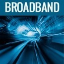 Get Quality and Affordability through Mobile Broadband Comparison   Awesome Rides   Scoop.it