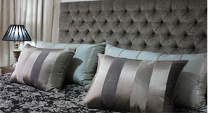Custom Made Bedheads & Ottomans in Sydney  | Latest Commodity News | Scoop.it