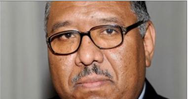 Le nouveau ministre des Antiquités égyptiennes   Égypt-actus   Scoop.it