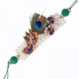 Send rakhi to india - Send rakhi gifts toi india free shipping | Send Rakhi to india | Scoop.it