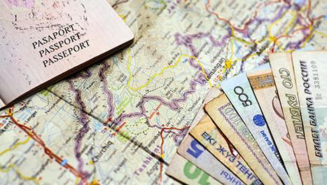 Trois idées reçues sur les migrations et le développement   Enseigner l'Histoire-Géographie   Scoop.it