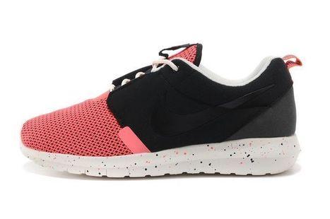 Nike Roshe Run NM BR Mens   Oakley Sunglasses Cheap sale Cheapoakleyoutlet.biz   Scoop.it