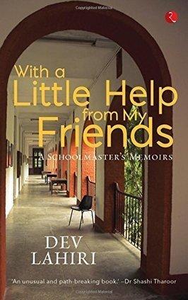 The headmaster's memoir: A book by a master of the glib half-truth | memoir writing | Scoop.it