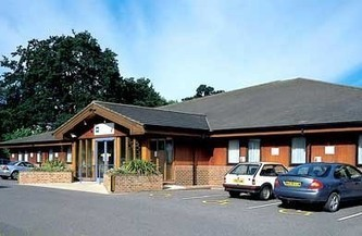 BMI The Kings Oak Hospital Locations | Complete Guidance to find Urological Clinics in London | Scoop.it