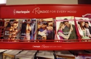 Men, stop lecturing women about reading romance novels | Herstory | Scoop.it