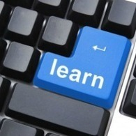 The Process Approach to Online and Blended Learning | Blended Learning | Scoop.it