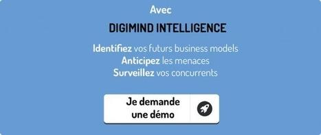 20 comptes à suivre en Veille Web - DIGIMIND Social Intelligence Blog | François MAGNAN  Formateur Consultant | Scoop.it