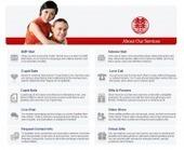 Qpid Network Sites Release New ChnLove.com Happiness Album   Online Dating   Scoop.it