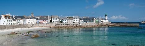 Guide propriétaire pour faire de la location saisonnière en Bretagne | Location saisonnière | Scoop.it