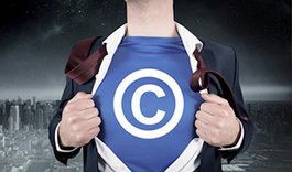 La propriété intellectuelle en portage salarial | iNBOUND MARKETING | Scoop.it