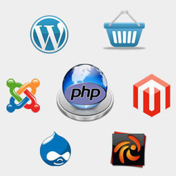 Top 5 PHP Frameworks to Boost Web Development in 2015 | Webstralia - IT Solutions | Scoop.it