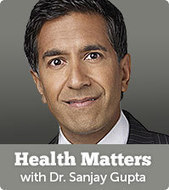 Piecing Together the Parkinsons Puzzle - Sanjay Gupta - Everyday Health | #ALSAWARENESS #PARKINSONS | Scoop.it
