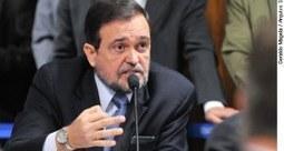 MPF denuncia organização criminosa em Novo Triunfo (BA) por fraudes de R$ 3,5 milhões em licitações. | Lucas Souza Publicidade | Scoop.it