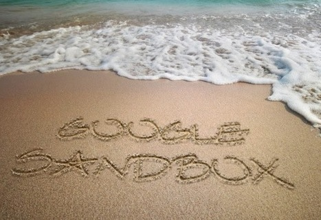 Pengertian Lengkap Mengenai Google Sandbox   Tutorial   Scoop.it