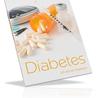 Diabetes Health & News