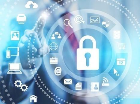Le premier forum économie numérique à Genève | Informatique Romande | Scoop.it