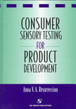 Consumer sensory testing for product development | Anna V.A. Resurreccion, Ph.D., CFS  International Food Security, Food Product-Process Development and Innovation, Food Business Development | Scoop.it